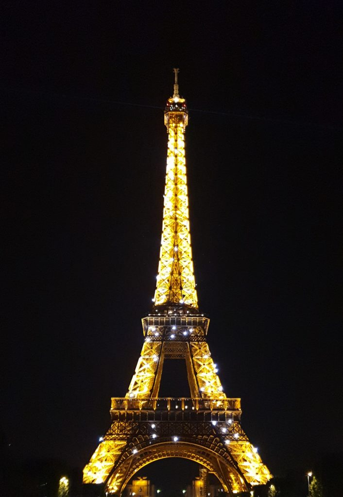 Is-it-better-to-go-up-the-Eiffel-Tower-at-night-or-during-the-day-illuminated-camp-of-mars