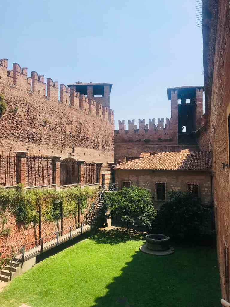What-to-see-in-Verona-in-one-day-1