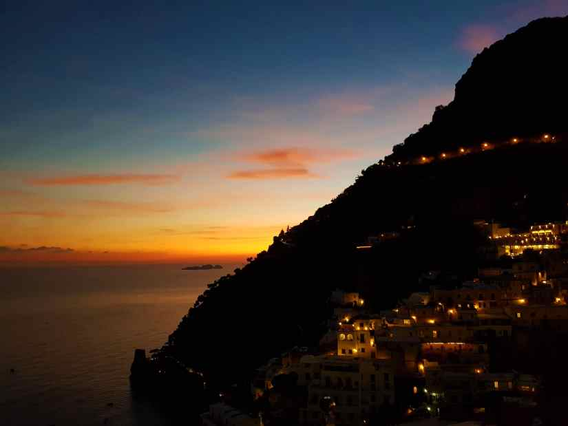 Coast of Amalfi: 5 best things to do in Amalfi Coast 42