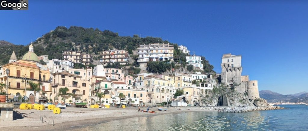 Positano Italy: unforgettable Things to do in Positano & Positano beach 3