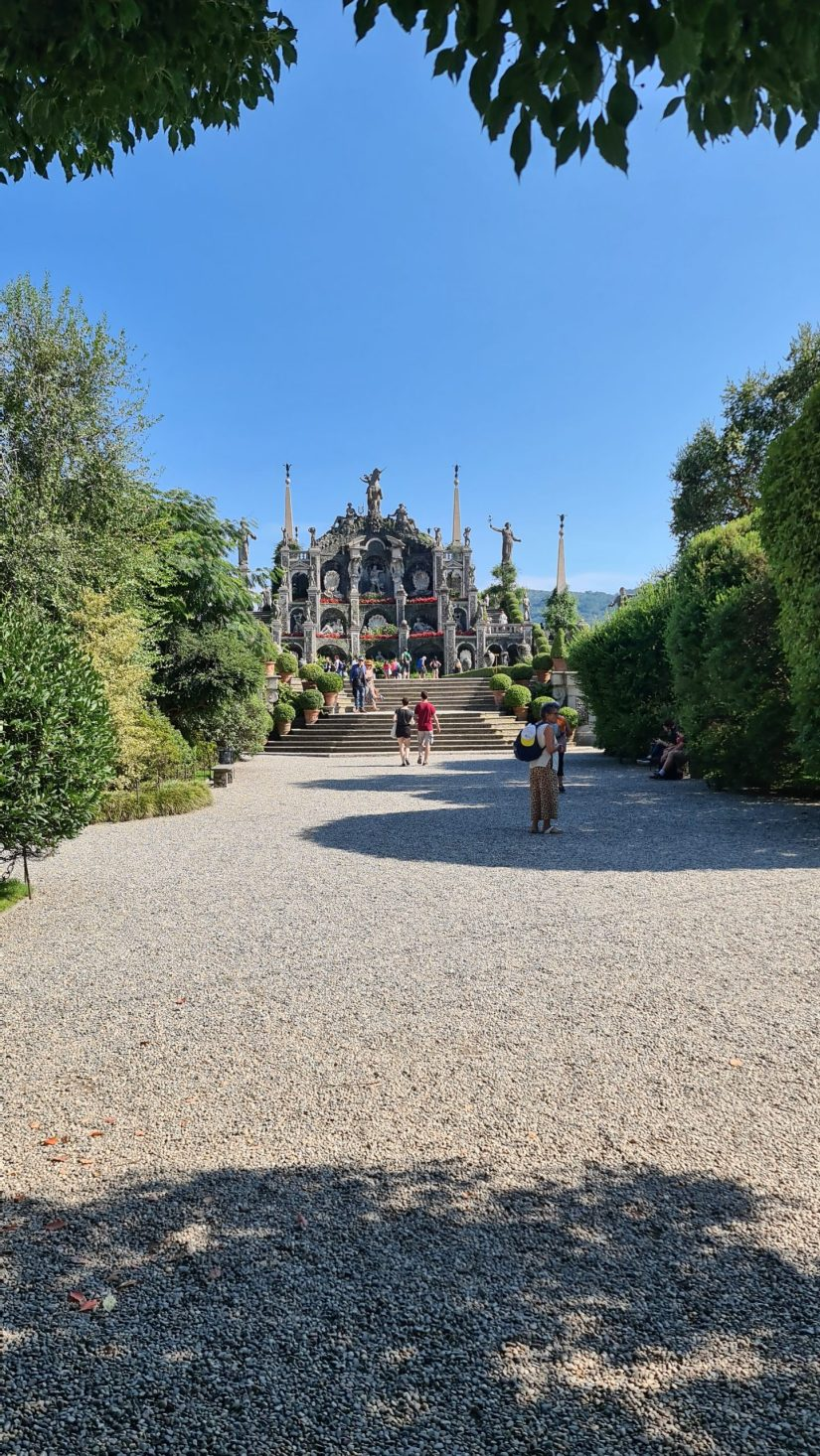 Stresa Italy Lake Maggiore Top 5 things to do 230
