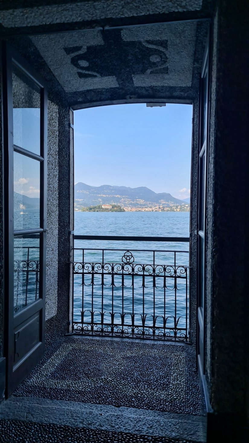 Stresa Italy Lake Maggiore Top 5 things to do 229