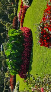 Stresa Italy Lake Maggiore Top 5 things to do 272