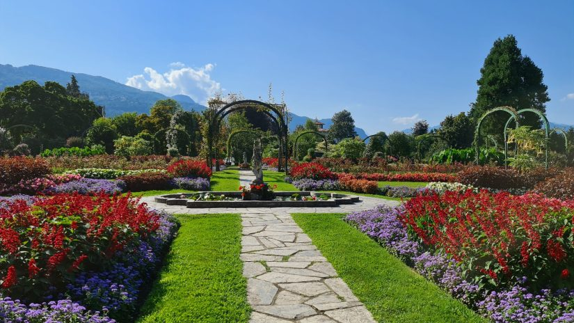 Stresa Italy Lake Maggiore Top 5 things to do 273