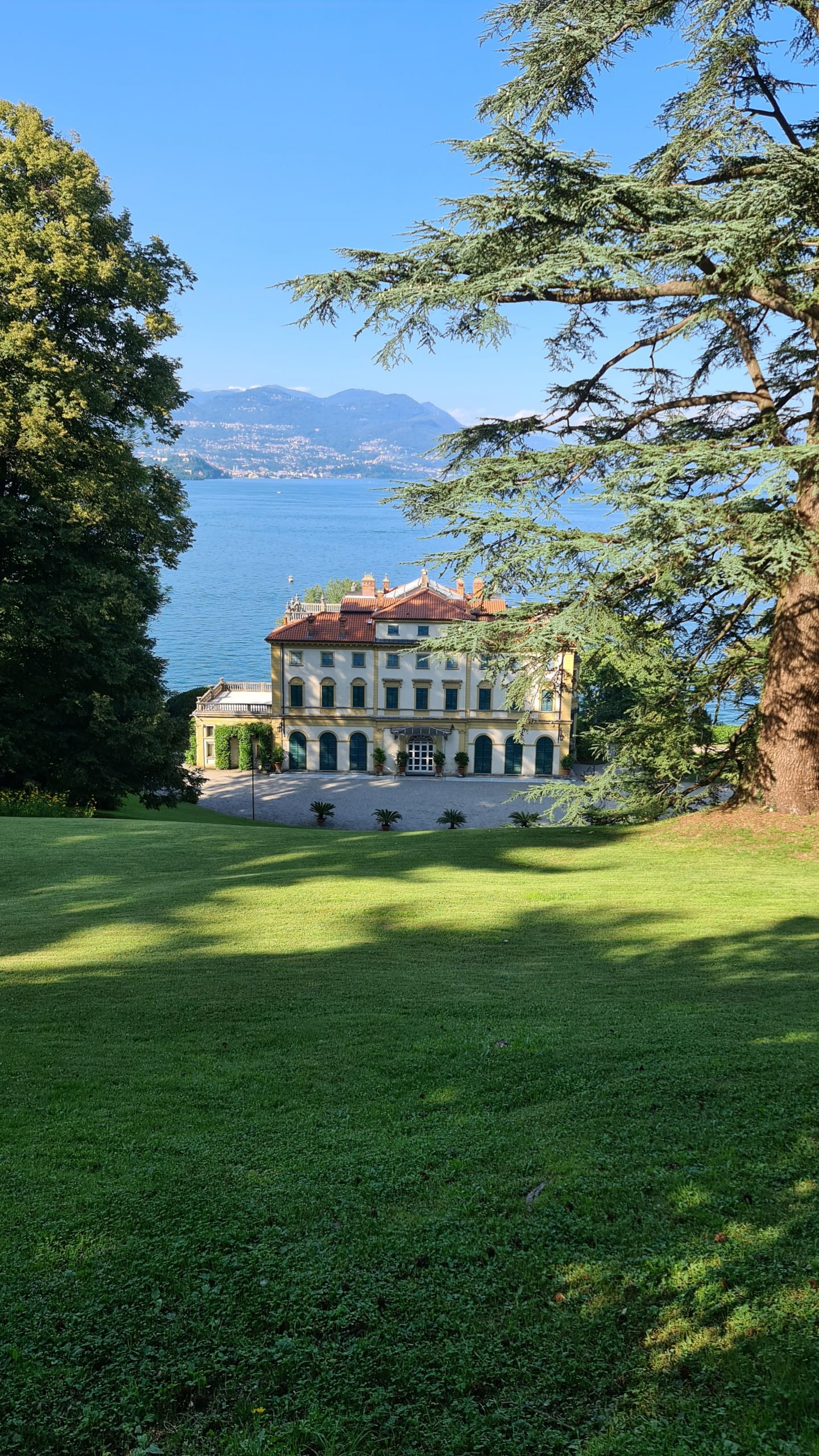 Stresa Italy Lake Maggiore Top 5 things to do 257