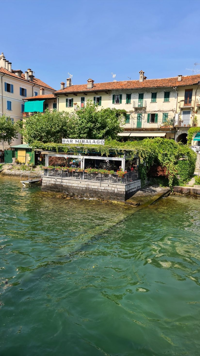 Stresa Italy Lake Maggiore Top 5 things to do 213