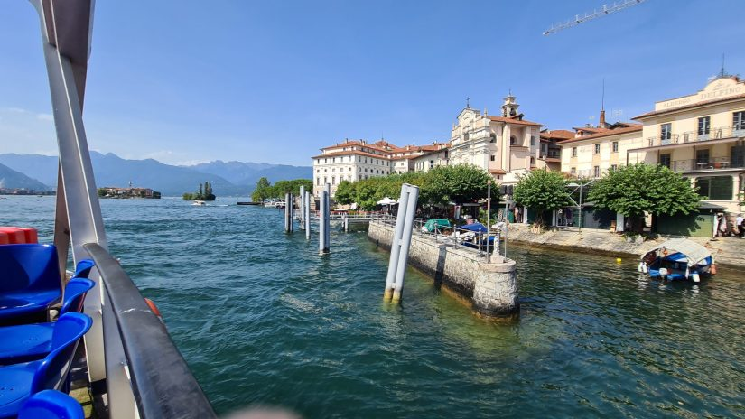 Stresa Italy Lake Maggiore Top 5 things to do 236