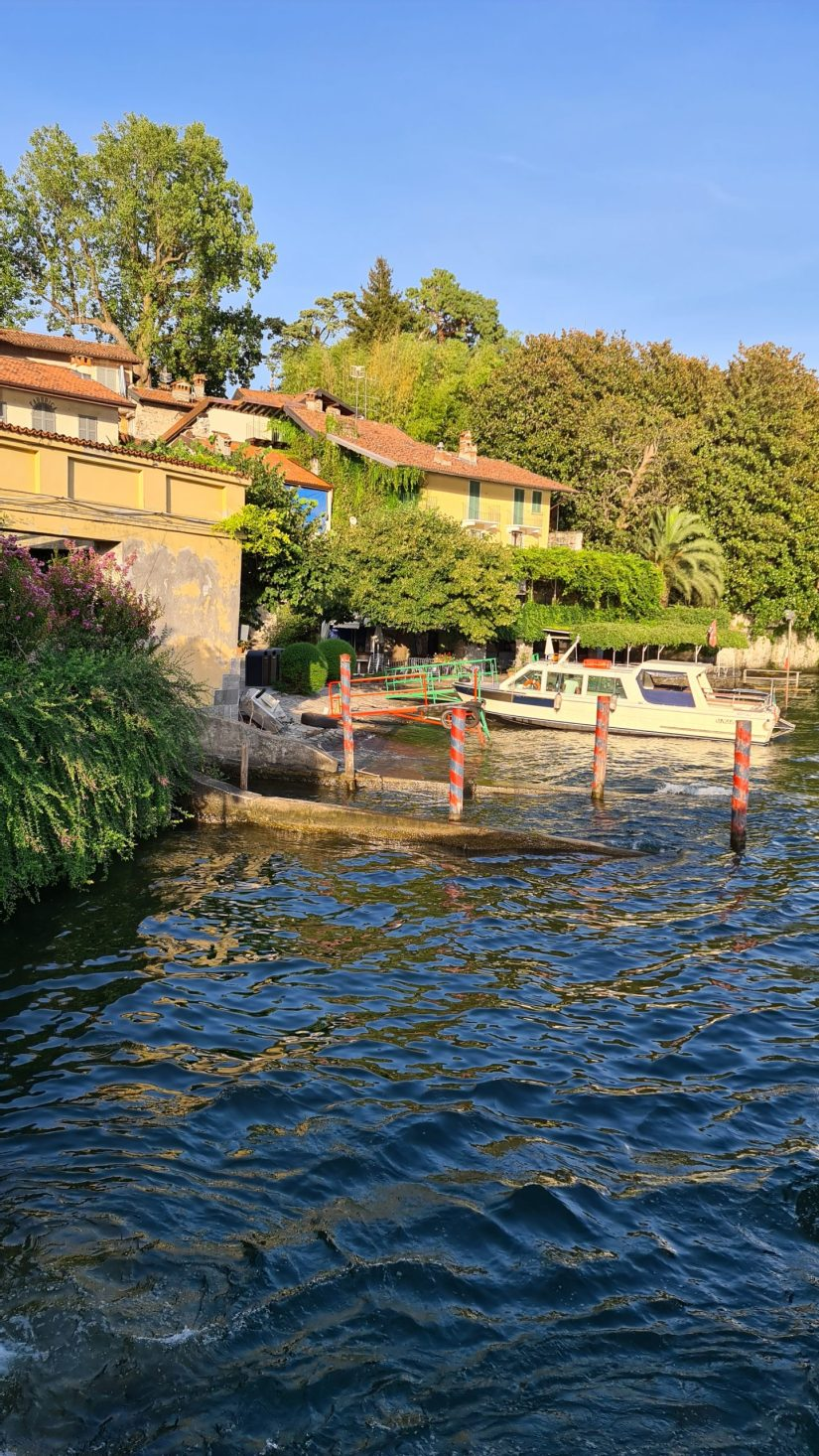 Stresa Italy Lake Maggiore Top 5 things to do 232