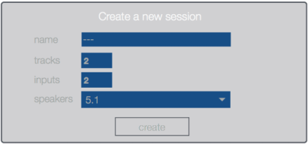 ../interface-illustration/session-panel/session-panel-white.png
