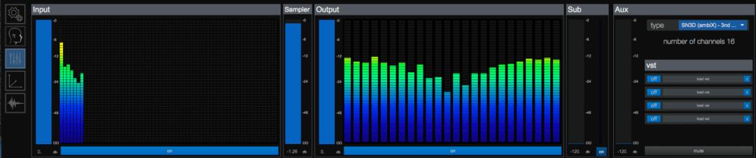 /Users/max/Desktop/ST-DIST/Manuel-Sound-Trajectory/interface-illustration/mix/MIX.png