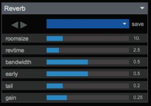 /Users/max/Desktop/ST-DIST/Manuel-Sound-Trajectory/interface-illustration/Space designer/reverb/reverb.png