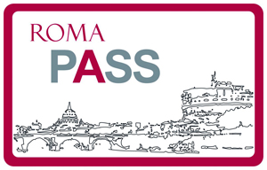 Roma Pass conviene?