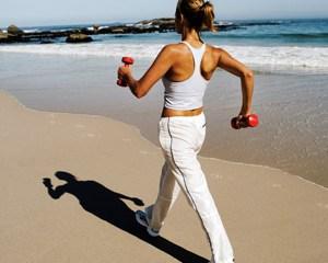 power-walking-cos'è-e-come-praticarlo