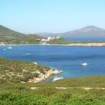 Strada per Capo Caccia - Alghero