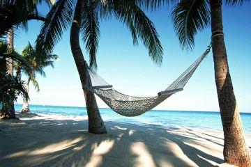 Madagascar amaca relax