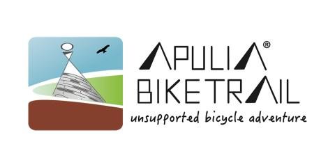 Apulia Bike Trail 2017