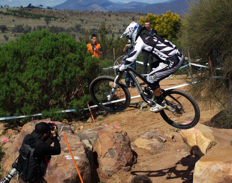 Bike casco - tipologie e consigli tecnici