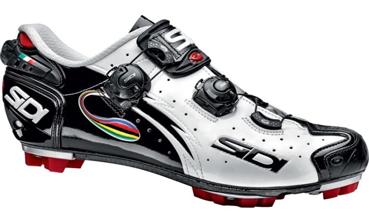 scarpe bike