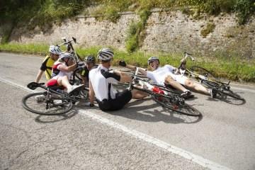 incidenti bici - tripkly