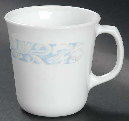 Corelle Morning Light Mug | Triple A Resale