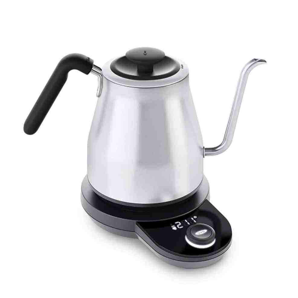 OXO On Pour Over Kettle