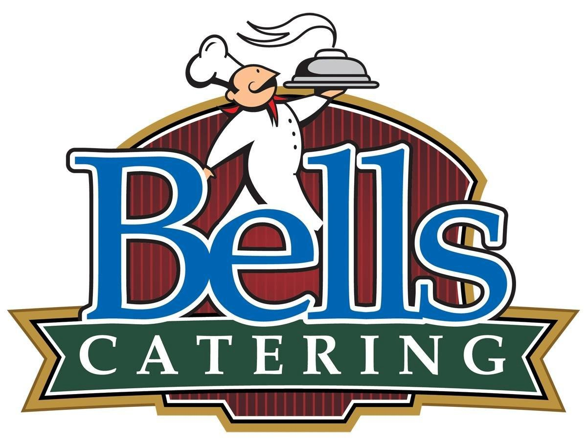 Bell_catering