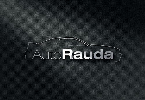 mock_up_logo_autorauda_cromado