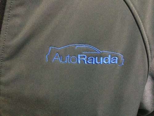 mock_up_logo_autorauda_textil
