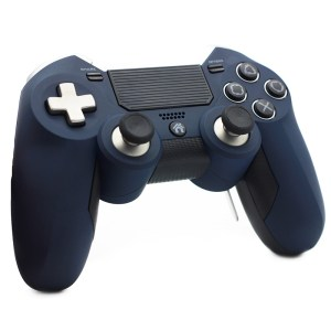 SADES PS4 Wireless Controller