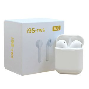 Wireless Earpods