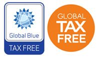 Image result for global tax free