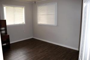 Madison808_Bedroom1_960