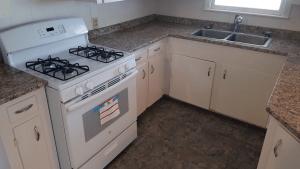 Tatum411_Kitchen_960