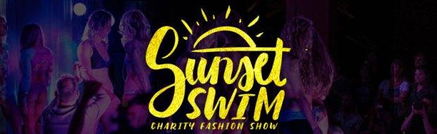sunsetswim_header_v2