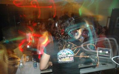 Photo Gallery: 2007 Triple-S Invitational