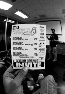 Triple-S-09-Invite