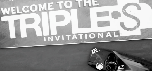 2011 Triple-S Invitational