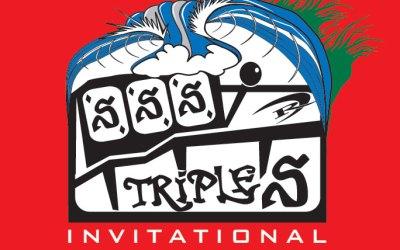 2006 Triple-S Invitational Recap & Final Results