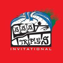 2006 TRIPLE-S INVITATIONAL