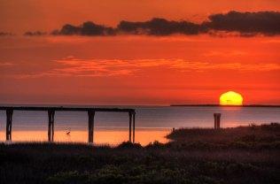 Cape Hatteras, NC | Triple-S