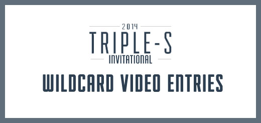 wildcard-entries-triple-s