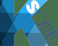 Kitesoul_logo_small