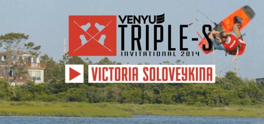 Victoria Soloveykina