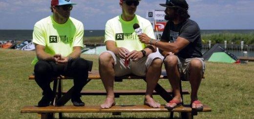 trip-jason-interview