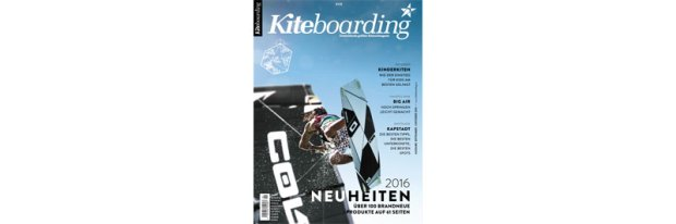 kiteboardingeu_cover