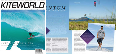kiteworld_triple_s_2015_featured
