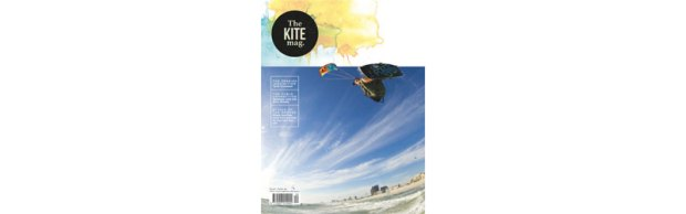 thekitemag_triple_s_2015_cover