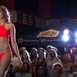 sunset_swim_article