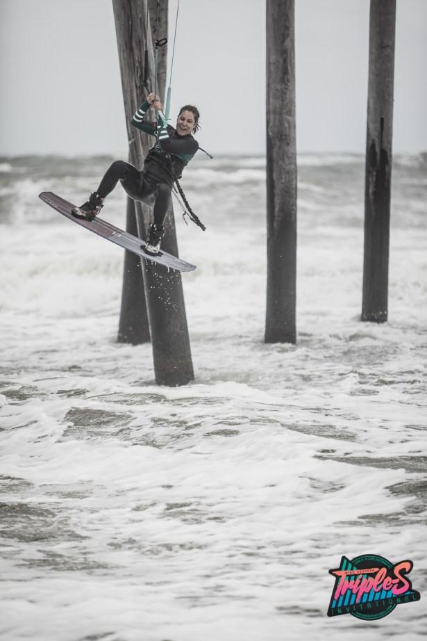 Sensi Graves | Photographer: Lance Koudele