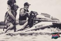 Chris Stuckey & Brian Wennersten Competition Day 2 | Photographer: Lance Koudele